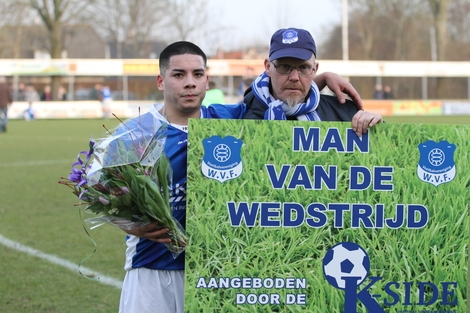 wvf voetbal westenholte 32 63