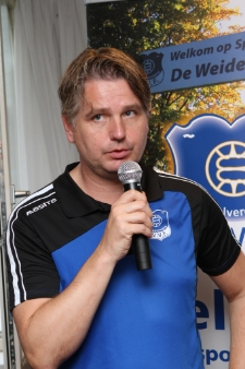 wvf voetbal westenholte 33 45