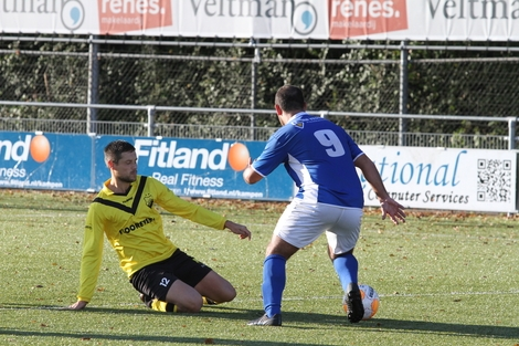 wvf voetbal westenholte 33 47
