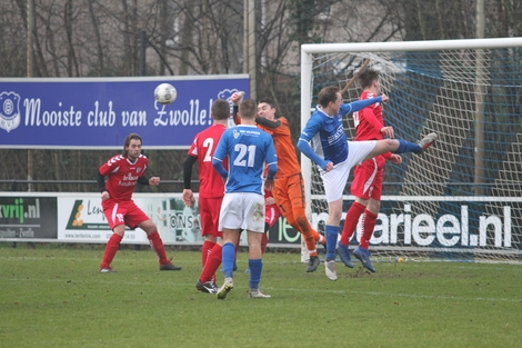 wvf voetbal westenholte 33 56