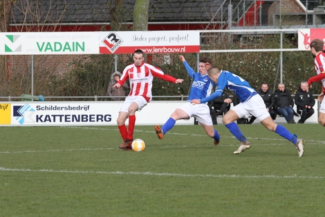 wvf voetbal westenholte 33 58