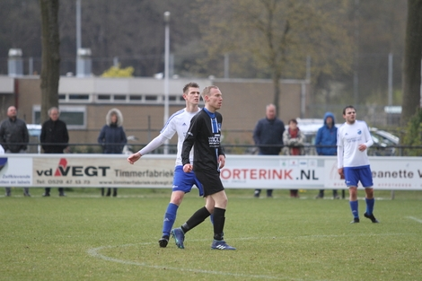 wvf voetbal westenholte 33 64