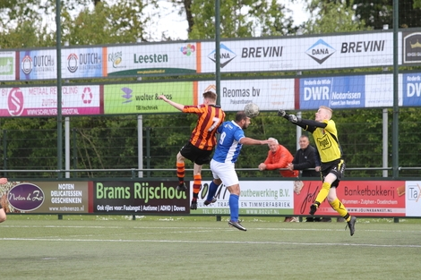 wvf voetbal westenholte 33 66