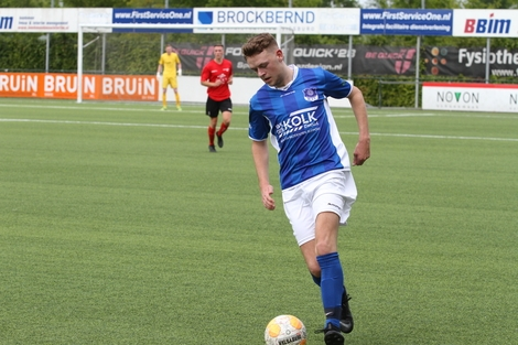 wvf voetbal westenholte 33 67