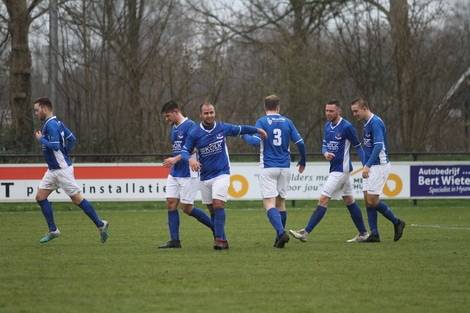 wvf voetbal westenholte 33 85