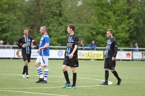 wvf voetbal westenholte 34 36