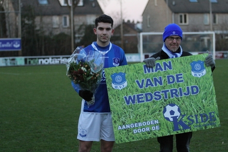 wvf voetbal westenholte 34 50