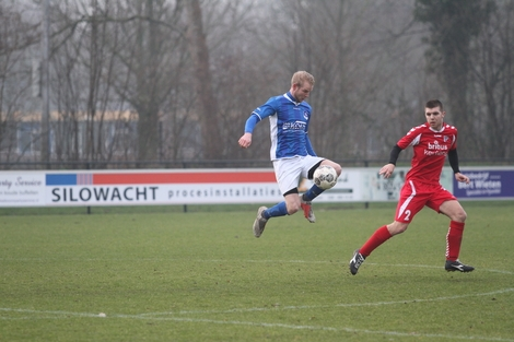 wvf voetbal westenholte 34 51