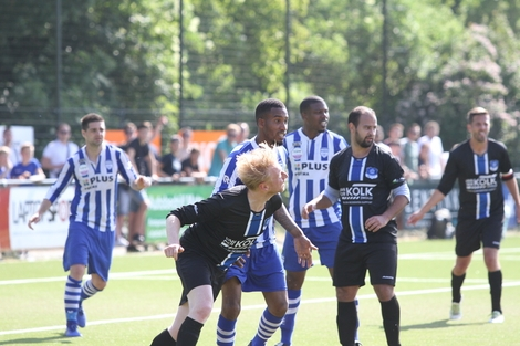 wvf voetbal westenholte 34 62