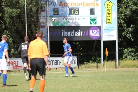 wvf voetbal westenholte 34 63