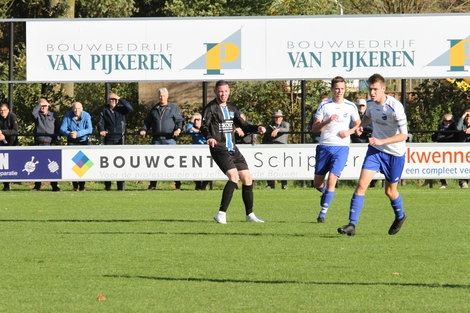 wvf voetbal westenholte 34 69