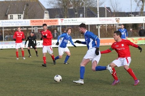 wvf voetbal westenholte 35 30