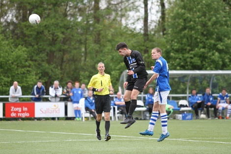 wvf voetbal westenholte 35 33