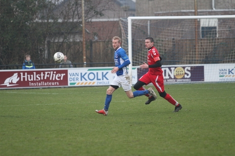 wvf voetbal westenholte 35 44