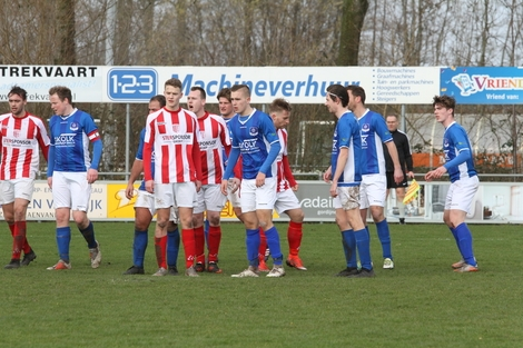 wvf voetbal westenholte 35 45