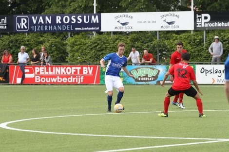 wvf voetbal westenholte 35 52