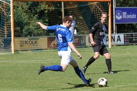 wvf voetbal westenholte 35 55