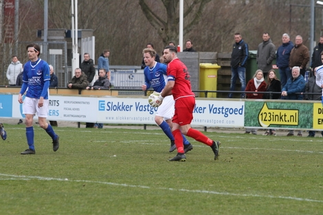 wvf voetbal westenholte 35 70