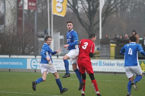 wvf voetbal westenholte 36 41