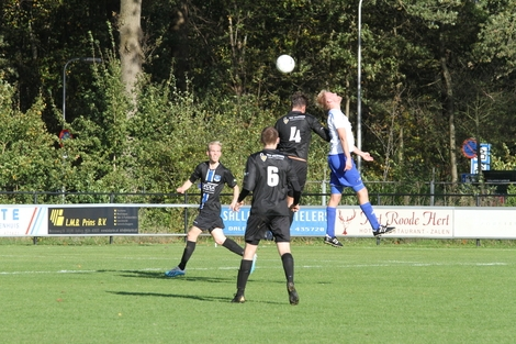 wvf voetbal westenholte 36 58