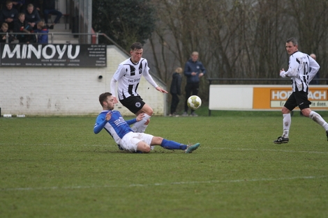 wvf voetbal westenholte 36 65