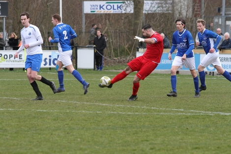 wvf voetbal westenholte 36 67