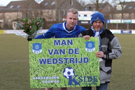 wvf voetbal westenholte 37 25