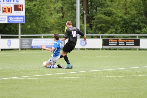 wvf voetbal westenholte 37 27