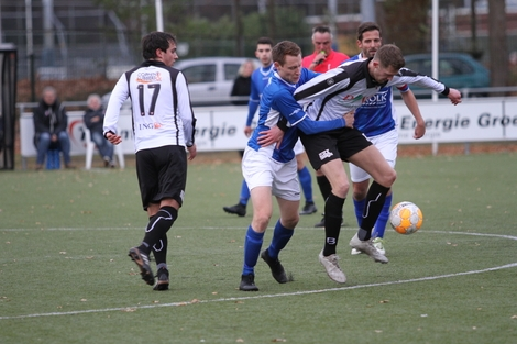 wvf voetbal westenholte 37 34