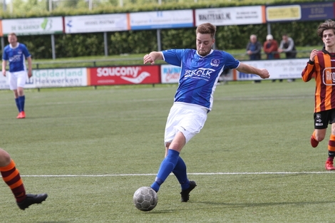 wvf voetbal westenholte 37 43