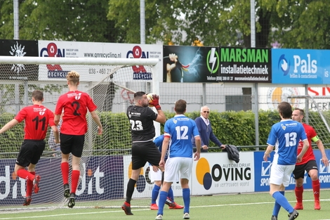 wvf voetbal westenholte 37 44