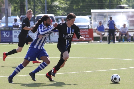 wvf voetbal westenholte 37 46