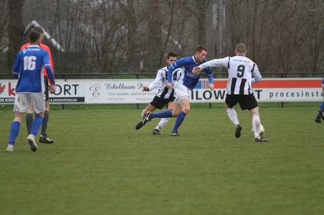 wvf voetbal westenholte 37 60