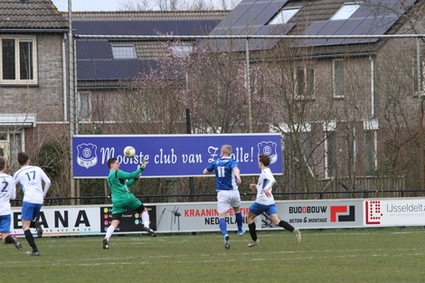 wvf voetbal westenholte 37 61
