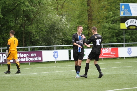 wvf voetbal westenholte 38 25