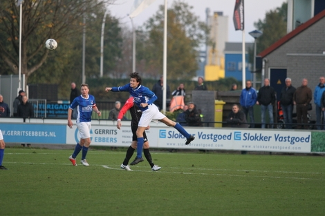 wvf voetbal westenholte 38 29