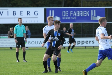 wvf voetbal westenholte 38 48