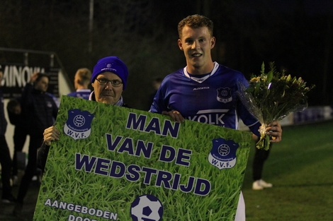 wvf voetbal westenholte 38 51