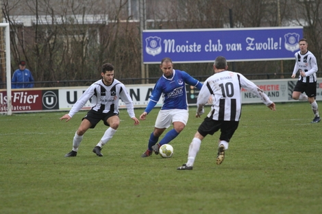 wvf voetbal westenholte 38 55