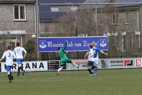 wvf voetbal westenholte 38 56
