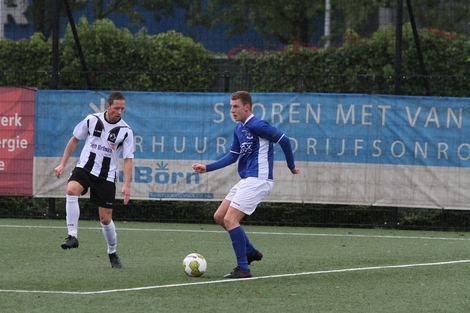 wvf voetbal westenholte 38 59