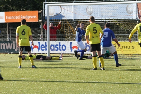 wvf voetbal westenholte 39 23