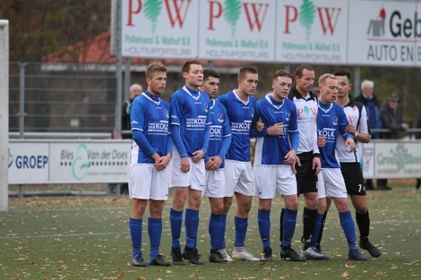 wvf voetbal westenholte 39 26
