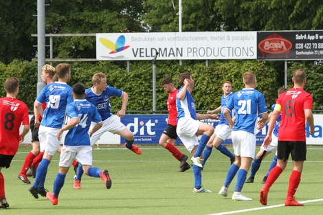 wvf voetbal westenholte 39 34