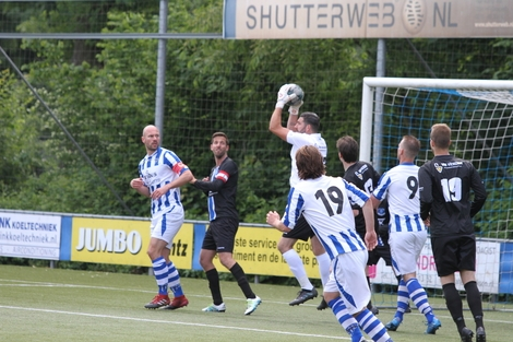 wvf voetbal westenholte 3 100