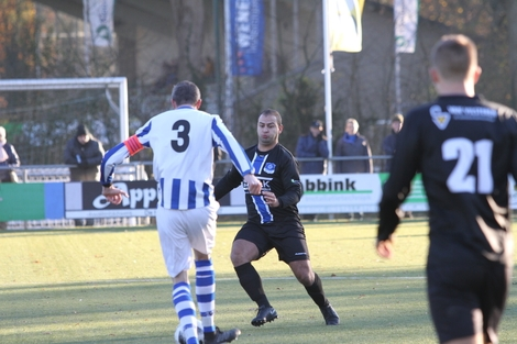wvf voetbal westenholte 3 111