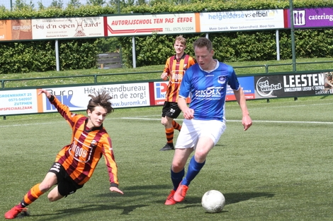 wvf voetbal westenholte 3 131
