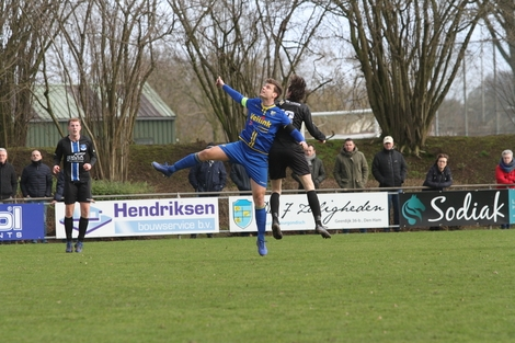 wvf voetbal westenholte 3 157