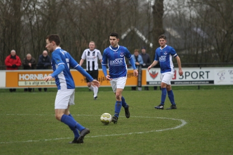 wvf voetbal westenholte 3 159