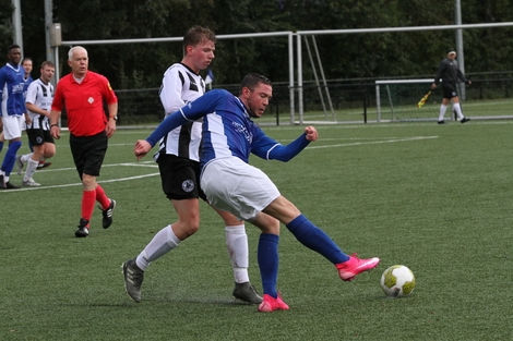 wvf voetbal westenholte 3 166